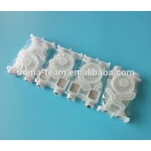 Amortiguador principal del solvente DX7 de Eco para los amortiguadores principales de la impresora de Epson DX7