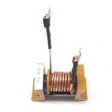 High Frequency Ferrite Core Power Transformer For Welding Machine