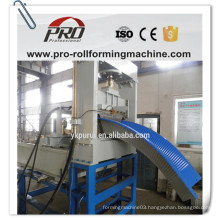 Pro Screw-Jointed Arch Roof Steel Bending Machine