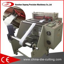 Automatic Paper Roll to Sheet Cutting Machine for Brown Paper/Packing Paper