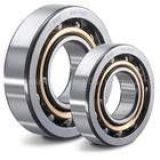 718 / 500c, 71888c Angular Contact Ball Bearing For Axial Loading With One Inner Ring