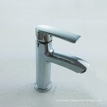 Ovs Brass Tap Bathroom Washing Water Tap