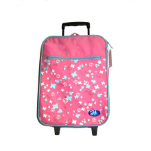 Luggage Bags Travel Luggage (HB80274)