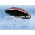 EN471 высокая отражательная лента для зонтов