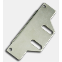 Steel auto metal stamping bending parts