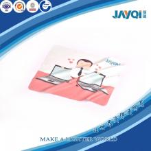 High Quality Microfiber Gaming Mouse Mat