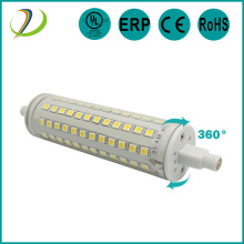 Newest 360 R7S LED Lamp r7s 118 bulb