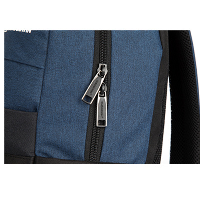 Large Capacity Hiking Backpack
