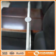 aluminum strip cladding for fin 1060 1100 3003