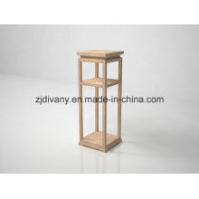 Chinese Style Solid Wood The Shelf