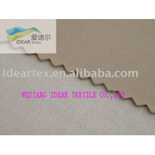 228T Polyester Taslon Fabric For Sportswear