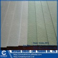for bitumen waterproof sheet spun-bond polyester felt