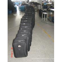 Skd Luggage (ET061)
