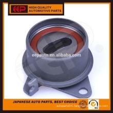 Timing belt tensioner pulley for Mitsubishi Lancer MD356509