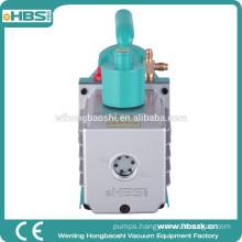 RS-3 wholesale 7/6 CFM Double Voltage Mini Vacuum Pump