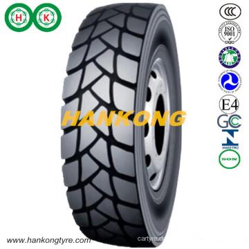 315 / 80r22.5 TBR Qualität Reifen Traktion Reifen Drive Truck Reifen