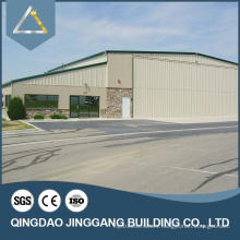Best Price High Rise China Plant Layout