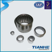 excavator parts NA4822 needle roller bearing