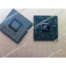 Computer Ic Chips 216ydjaga23fg Computer Gpu Chip Ati Computer Ic Chips
