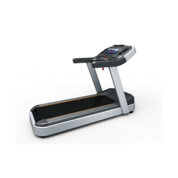 Commercial Treadmill 18.5 Touch Screen