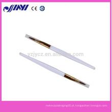 JY-Y01 Composição do eyeliner mágico