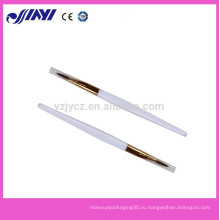 JY-Y01 Составьте магический подводка для глаз