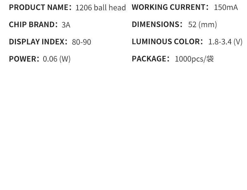 1206 Ball Head 03