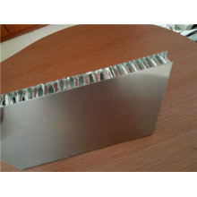 10mm, 20mm, 30mm Aluminium Honeycomb Panels