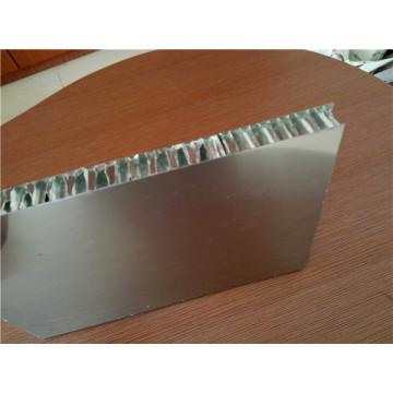 10mm, 20mm, 30mm Aluminium Honeycomb Panels