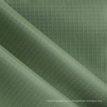 Полиэфирная сетка Twill Оксфордская ткань ПВХ / ПУ Полиэфирная ткань Twill