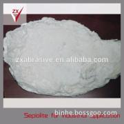 Sepiolite/Sepiolite powder/Sepiolite fiber