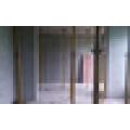 Hot sale construction shuttering panel/aluminum frame formwork wall