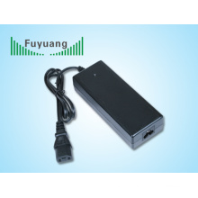 44V2A 12 Zellen LifePO4 Batterieladegerät (FY4402000)