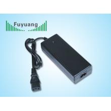 44V2A Chargeur de batterie LifePO4 à 12 cellules (FY4402000)