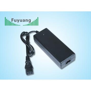 44V2A 12 ячеек Заряжатель батареи lifepo4 (FY4402000)