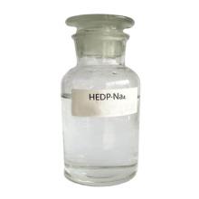 Inibidor de corrosão HEDP para escala CAS No. 2809-21-4