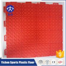 Tapis de sol en caoutchouc bon marché fabriqué en Chine