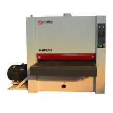 Sanding Machine for Woodworking /Wood Wide Belt Sanding Machine /Sanding Machine for Wood