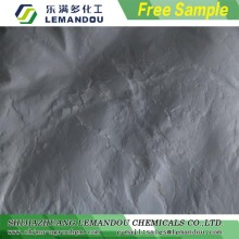 Quck Effective Agrochemical fungicide mancozeb 80 wp