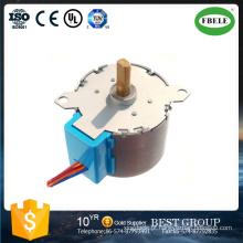 Tipo grosso motor de passo de condicionamento de ar central