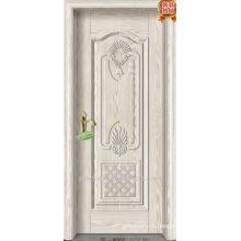 Деревянная меламиновая ламинированная дверь