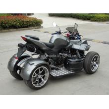 Calidad Profesional 250cc ATV Cool Design Alta Velocidad