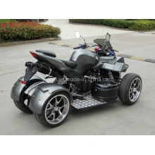 Professional Quality 250cc ATV Cool Design High Speed
