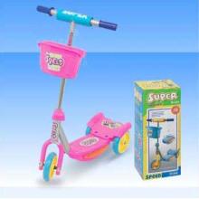 Scooter bébé de 2014, scooter pour enfant populaire et scooter pour enfants à chaud Wj276196