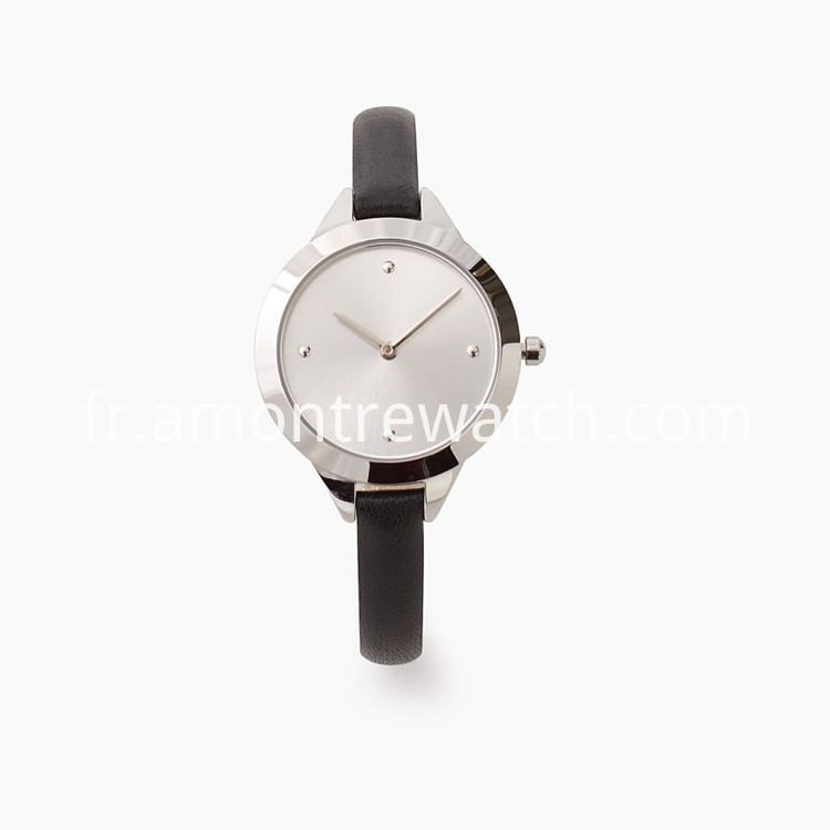 Women Watch On Sale