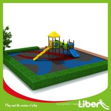 TUV Approuvé Personnalisé Nouveau Design Kids Outdoor Park Play Equipment, Kids Play Equipment Outdoor