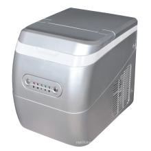 20KG Ice Machine Ice Maker for Kitchen Bar