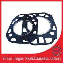 Junta de culata / Junta de tapa de cilindro Ig-082 con piezas de automóvil