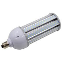 IP64 водонепроницаемый 50W E27 белый цвет 85-265V светодиодная лампа