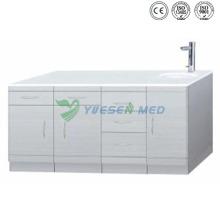 Yszh08 Mobilier d'hôpital à tiroirs médicaux